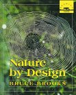 9780374354954: Nature by Design (Knowing Nature)