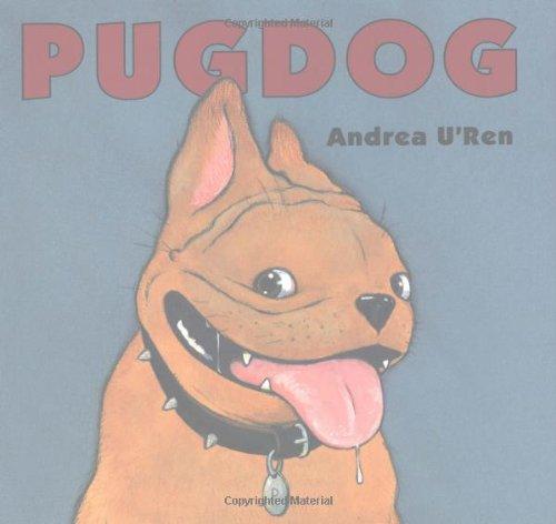 Pugdog: U'Ren, Andrea