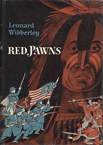 Red Pawns: Leonard Wibberley