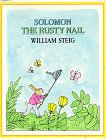 Solomon, the Rusty Nail (9780374371319) by William Steig
