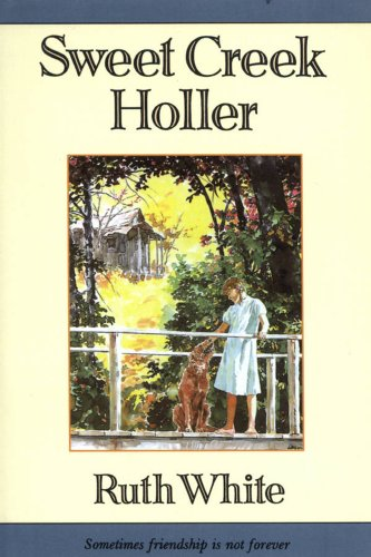 9780374373603: Sweet Creek Holler