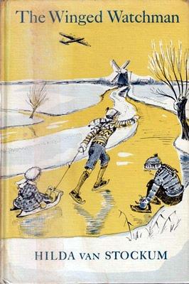 Winged Watchman: Van Stockum, Hilda