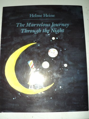 The Marvelous Journey Through the Night: Heine, Helme