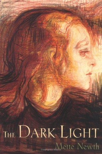 9780374416881: The Dark Light (Sunburst Books)