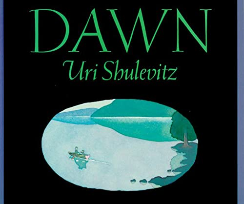 9780374416898: Dawn