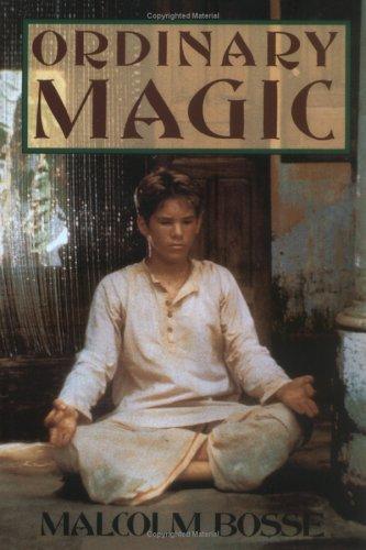 9780374425173: Ordinary Magic