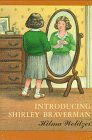 9780374435974: Introducing Shirley Braverman