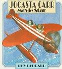 9780374437770: Jocasta Carr, Movie Star