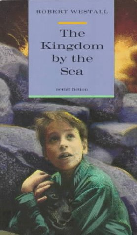 The Kingdom by the Sea (Aerial Fiction): Westall, Robert