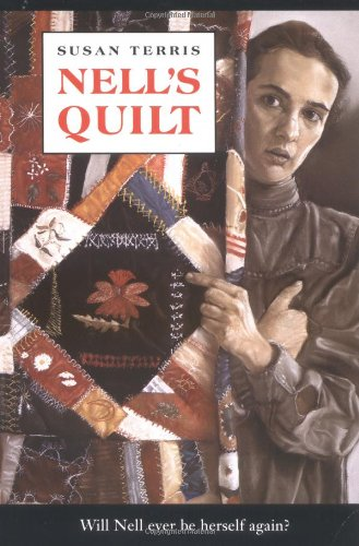 9780374454975: Nell's Quilt