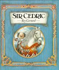 Sir Cedric: Gerrard, Roy