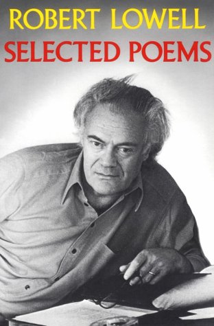 9780374514006: Selected Poems: Revised Edition