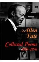 9780374514730: Collected Poems 1919-1976