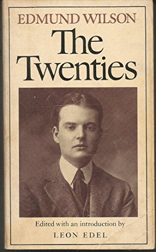 9780374515058: The Twenties