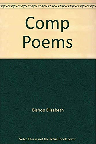 9780374515164: The Complete Poems