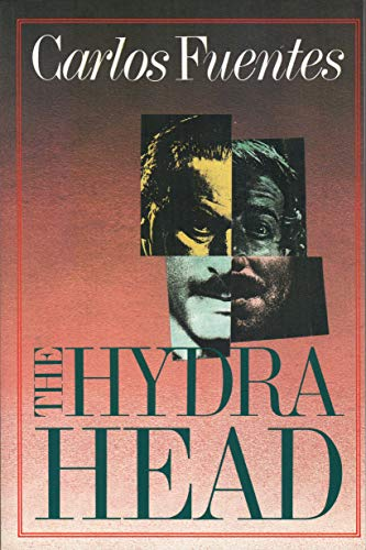 9780374515638: The Hydra Head