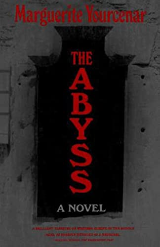 9780374516666: The Abyss