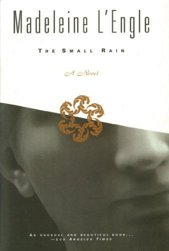 9780374519124: The Small Rain: A Novel