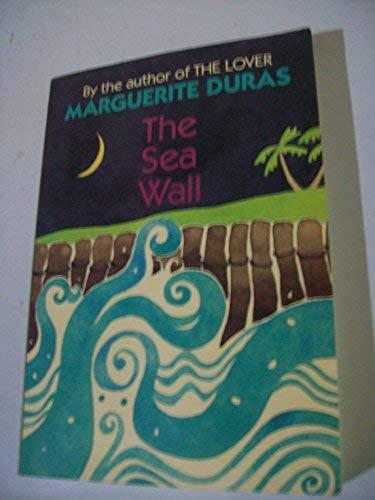 9780374519452: Sea Wall