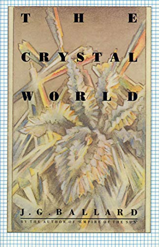 9780374520960: The Crystal World