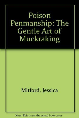 a review of muckraking Muckraking meaning, definition, what is muckraking: the activity, especially by newspapers and reporters, of trying to find out unpleasant learn more.