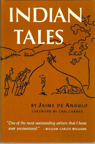 9780374521639: Indian Tales (American Century Series)