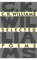 9780374524555: Selected Poems