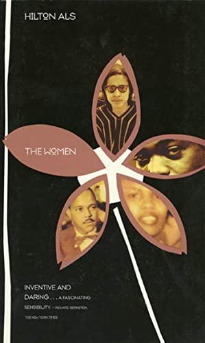 9780374525293: The Women