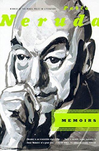 9780374527532: Memoirs