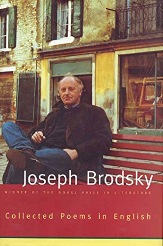 9780374528386: Collected Poems in English