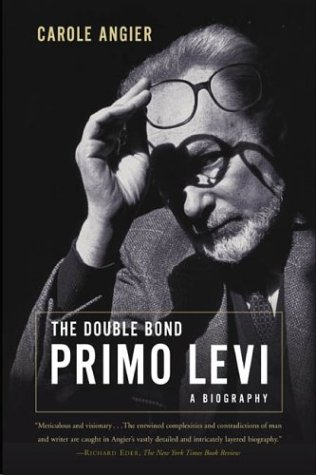 9780374528980: The Double Bond: Primo Levi: A Biography