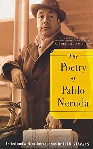 9780374529604: The Poetry of Pablo Neruda