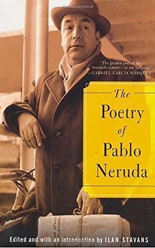 9780374529604: The Poetry of Pablo Neruda
