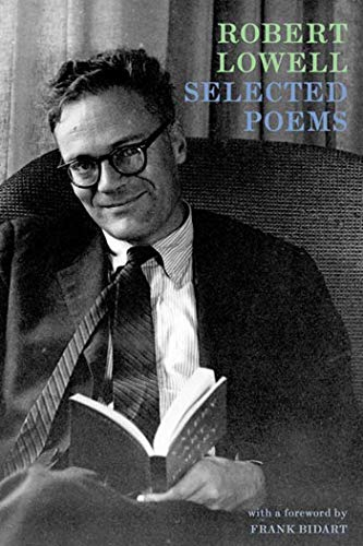 9780374530068: Selected Poems: Expanded Edition: Including selections from Day by Day