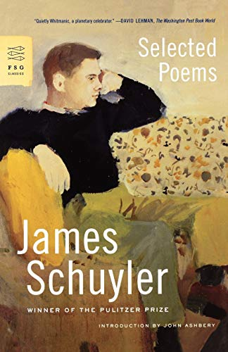 9780374530891: Selected Poems (FSG Classics)