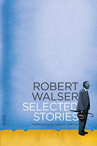 9780374533625: Selected Stories (FSG Classics)
