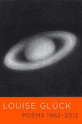 9780374534097: Poems 1962-2012