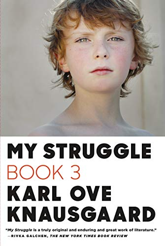9780374534165: My Struggle: Book 3