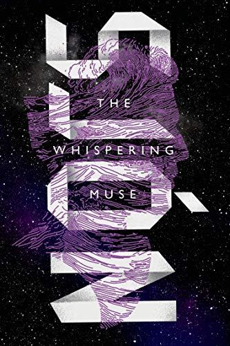 9780374534769: The Whispering Muse: A Novel