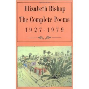 9780374617004: The Complete Poems, 1927-1979