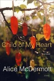 9780374703776: Child of My Heart