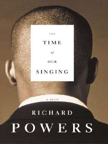 9780374704636: The Time of Our Singing