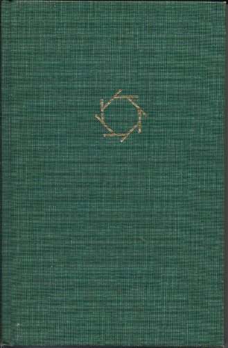 Humboldt: The life and times of Alexander: De Terra, Helmut