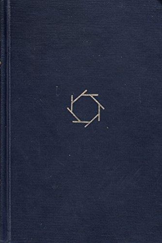 Georges Sorel: Prophet Without Honor- A Study: Humphrey, Richard D