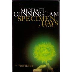9780374975388: Specimen Days