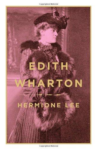 9780375400049: Edith Wharton