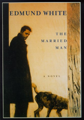 The Married Man: White, Edmund