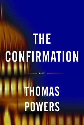 The Confirmation: Powers, Thomas