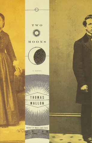 Two Moons: Mallon, Thomas