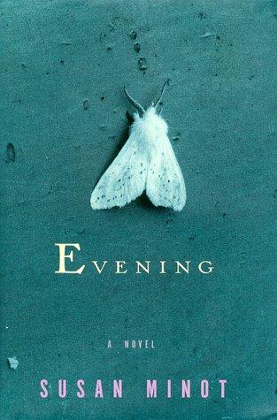 9780375400377: Evening